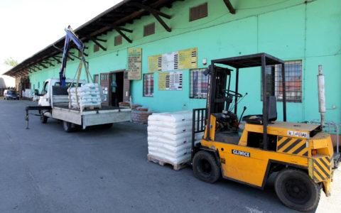 Magazyn-towarów-masowych-w-Leżajsku-1